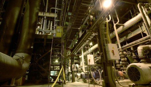 改正省エネ法施行で企業が直面する「電力削減と生産性向上」の矛盾
