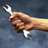 生産性を支える設備メンテナンス―生産活動を守る3つのプロセス