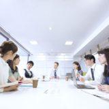 人材マネジメントにおけるファシリティマネジメントの意外な重要性とは?
