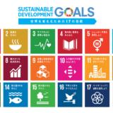 SDGsとは?重視される5ポイントとMDGsとの違い