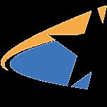 電気設備点検・エネルギーマネジメントのスターメンテナンスサポート